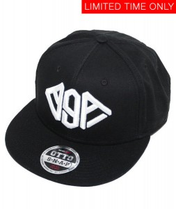 BgA hat