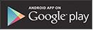 img-google-play