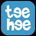 Thank You Teehee App Users Higa Tv Productions Llc